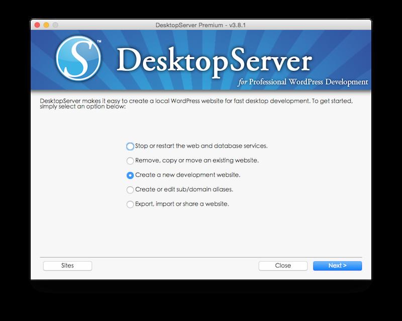 desktopserver_2