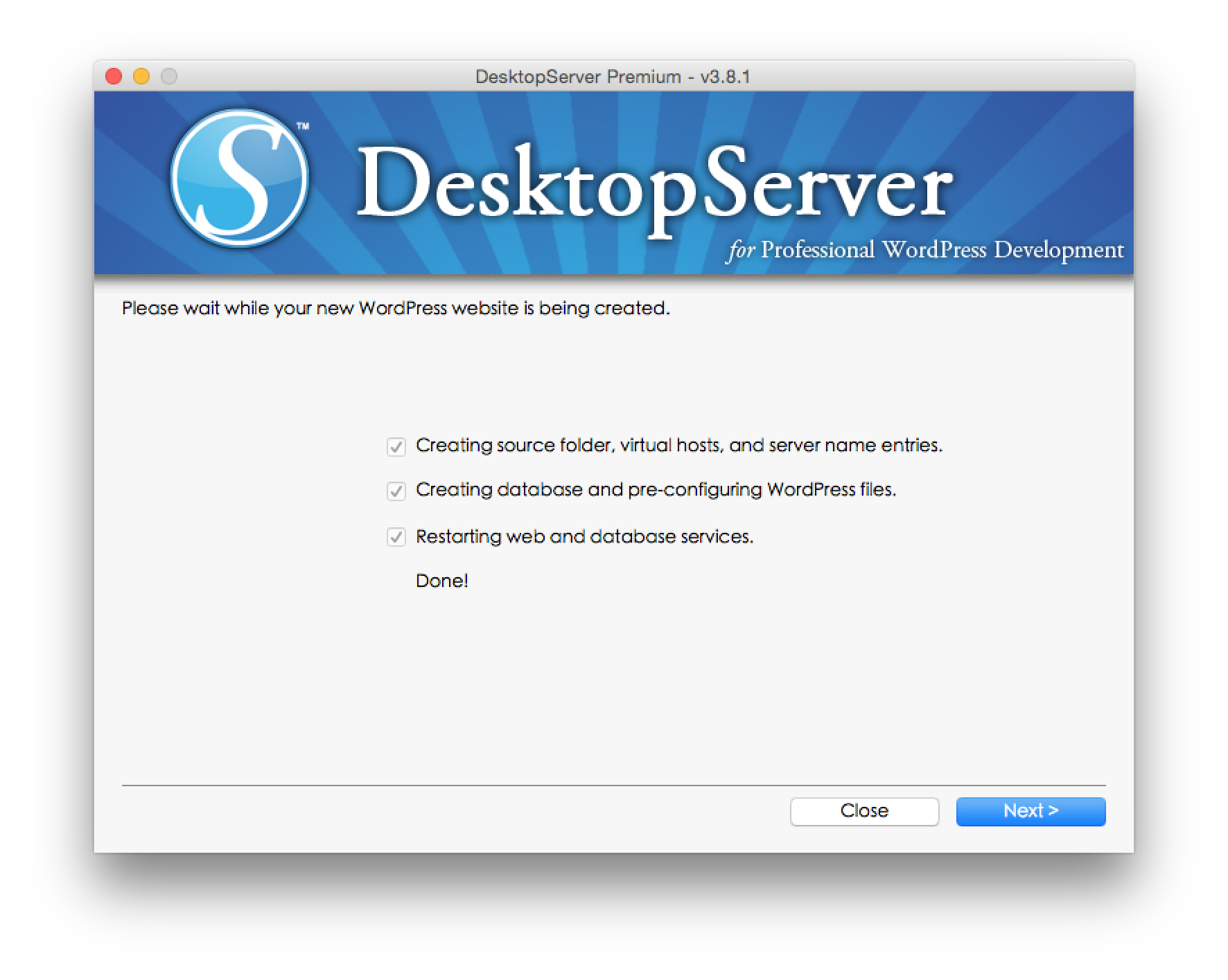 desktopserver_4
