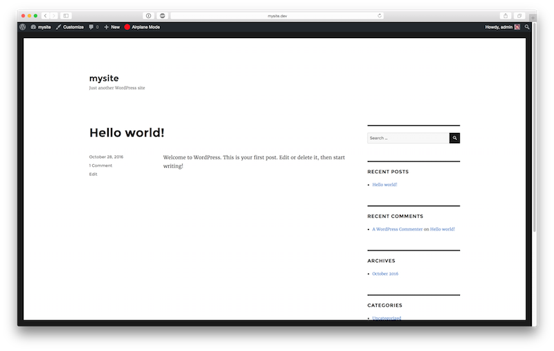 desktopserver_7