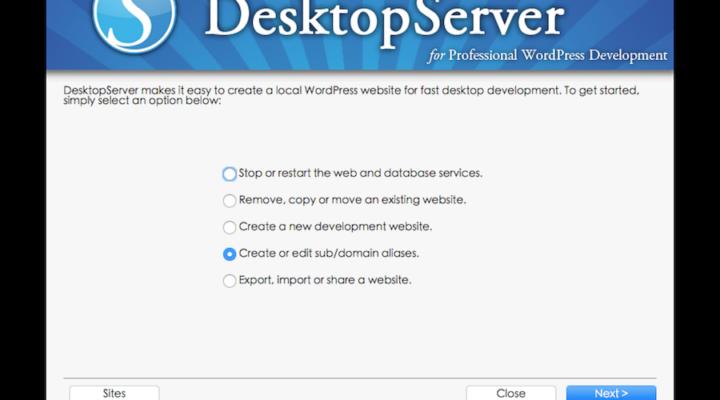 如何手動將 WordPress 從本機轉移到伺服器