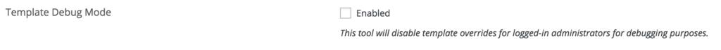 template_debug_tool